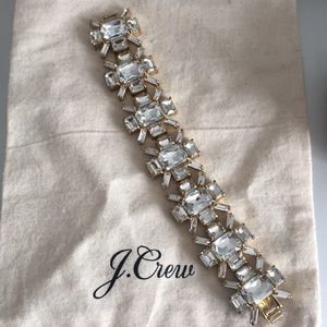 J Crew Collection Bracelet